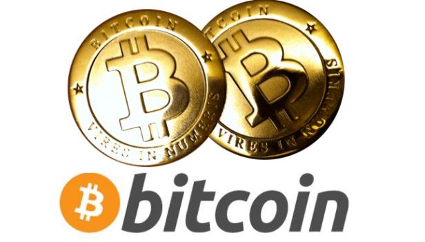 nakupování bitcoinu