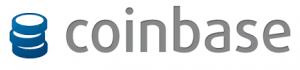 Kde koupit Bitcoin coinbase, nakoupit bitcoin kartou