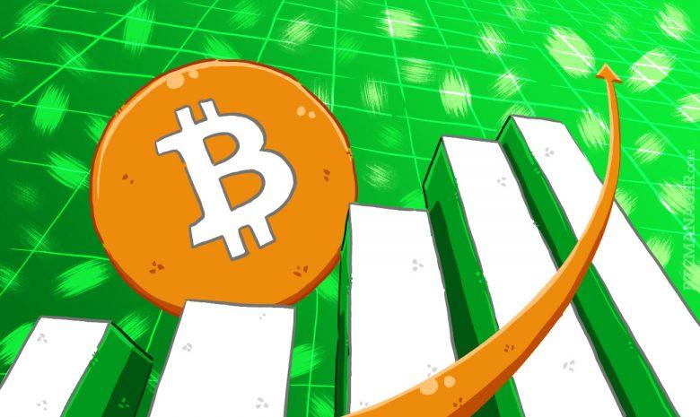 investovat do Bitcoinů