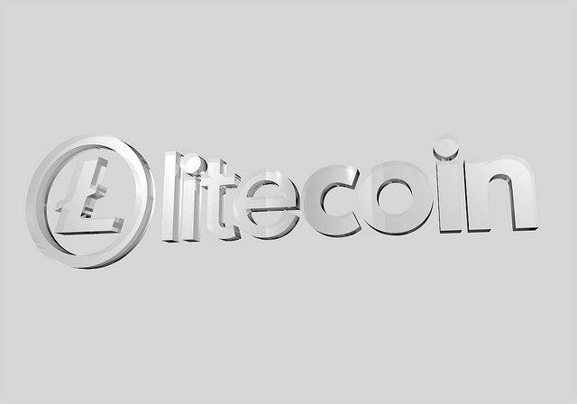 litecoin header