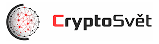 CryptoSvet.cz