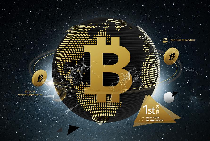 co určuje hodnotu kryptoměny, hodnota bitcoinu