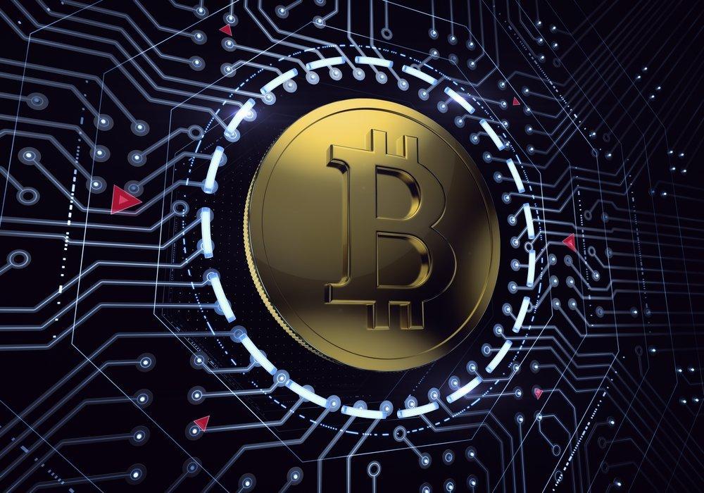 jak na kryptoměny, kryptoměny a Bitcoin, Bitcoin pro začátečníky