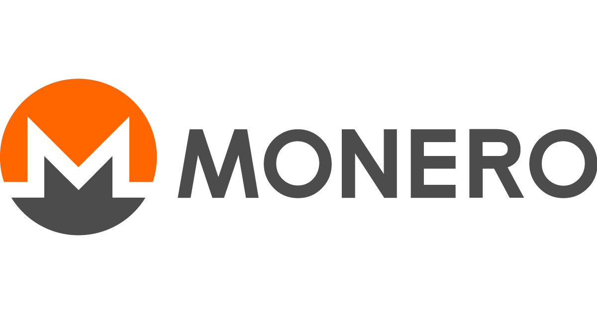 Co je Monero?