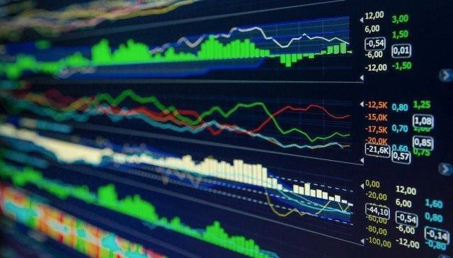 Financial Markets Stock Markets 2