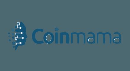 Top australian cryptocurrency exchanges