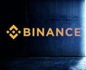 Recenze Binance – kde koupit kryptoměny, jak nakoupit a prodat, poplatky, výhody, nevýhody