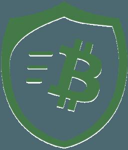Najlepšie mobilné peňaženky na kryptomeny