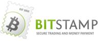Bitstamp burza nejlepší burzy a směnárny kryptoměn