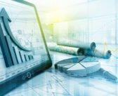 27 zdrojů nevyhnutelných informacií pro obchodníky s kryptomenami