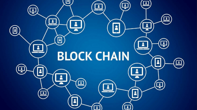 Korean Banking Behemoth NH Bank Joins Forces with R3 Blockchain Consortium