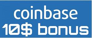 Nejlepší směnárny kryptoměn - kde koupit bitcoin - coinbase bonus $10