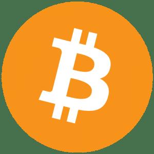 bitcoin core peněženka