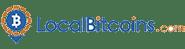 Nejlepší směnárny kryptoměn localbitcoins