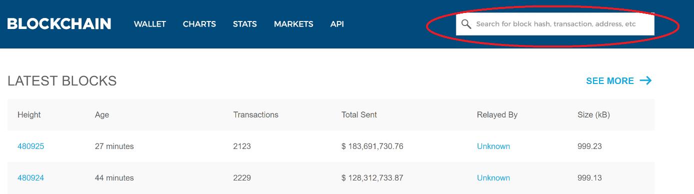 transakce kryptomen a bitcoinu blockchain.com