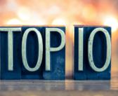 Top 10 kryptomien, ktoré by ste v roku 2019 mali vlastniť!