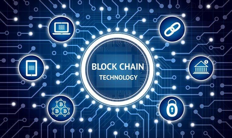 Dôležitosť decentralizovaných zmenární