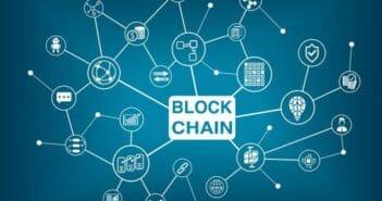 Čo sú decentralizované aplikácie (dapps)