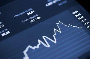 Investice, portfolio kryptoměn, krypto portfolio