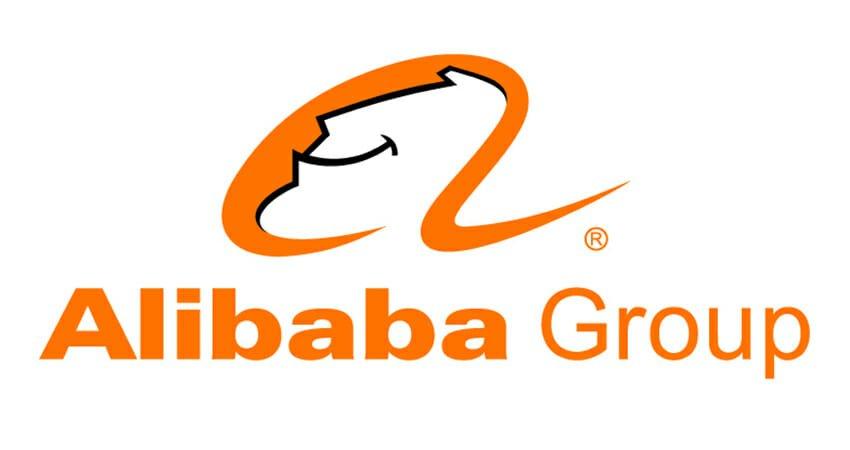 alibabagroupfeaturedimage