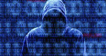 Nové anonymné kryptomeny pre rok 2018