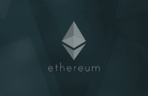 Čo je Ethereum (ETH)?
