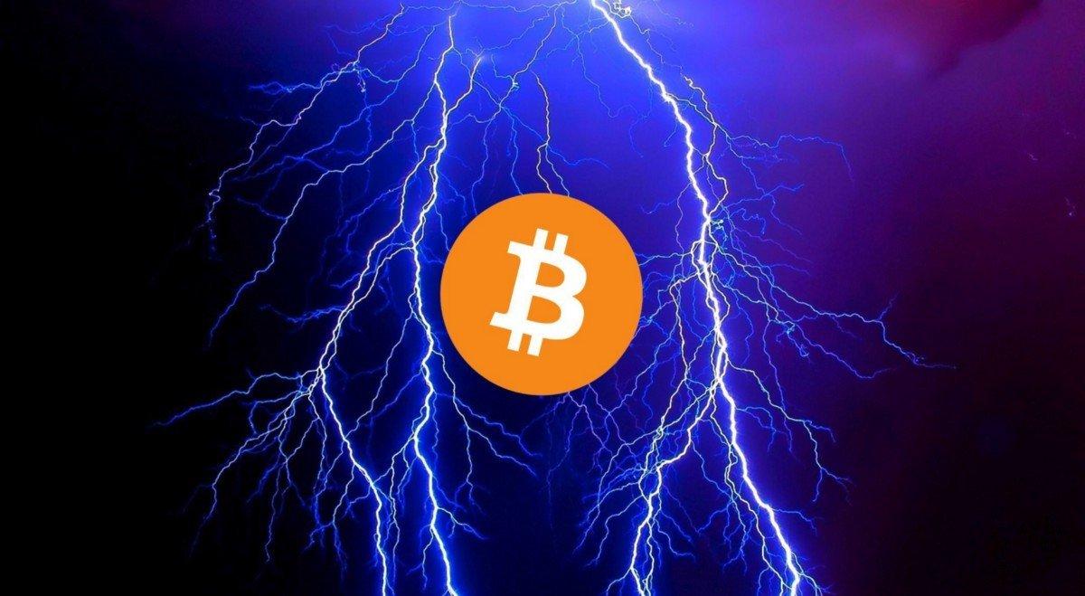 Lightning Network: Pomôže či uškodí Bitcoin súkromiu?