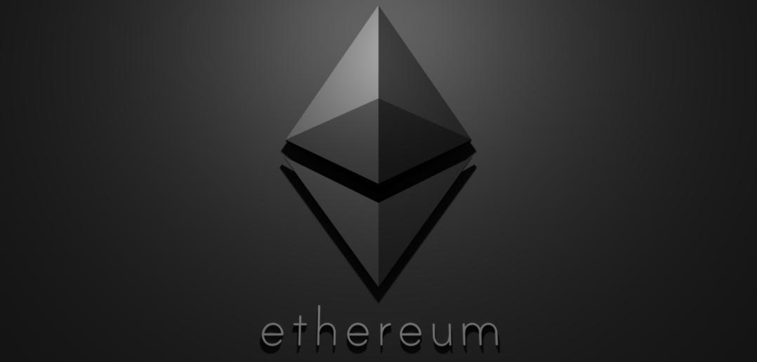 Kryptomeny: Dokáže Ethereum dosiahnuť 10000 dolárov?
