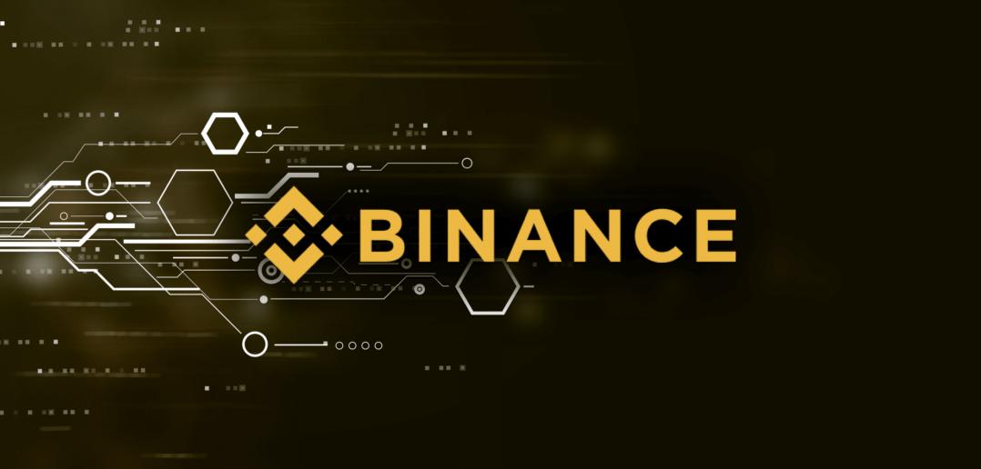 Binance pozastavila trading a withdrawal - nejde o HACK!