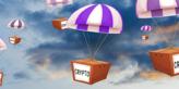 Airdrop: Náš výběr zajímavých airdropů pro příští měsíc