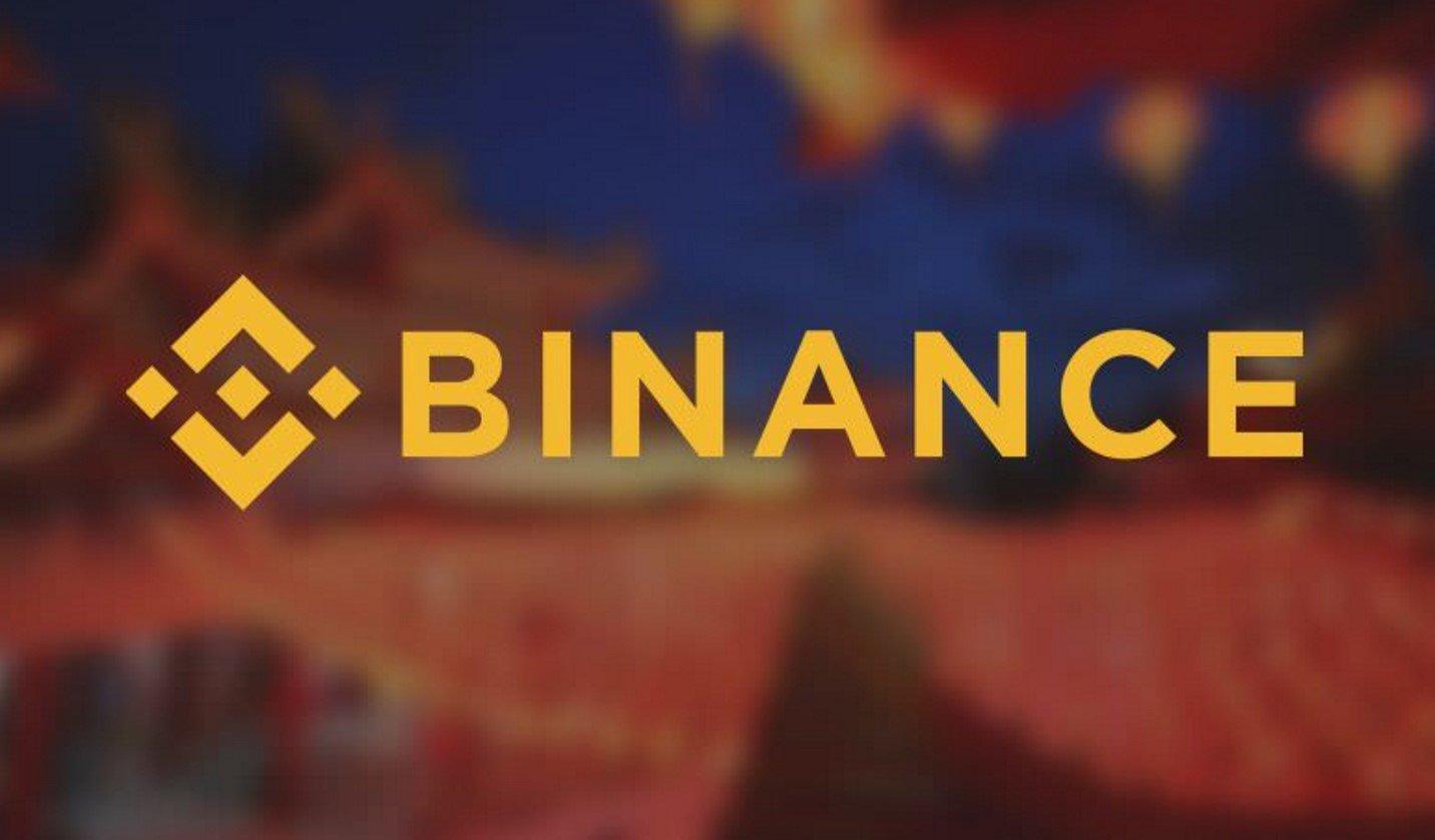 Binance se restartuje po upgrade, 70% zlevy z poplatků!