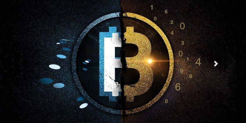 Kryptomeny: Top 15 najvplyvnejších ľudí v tejto oblasti