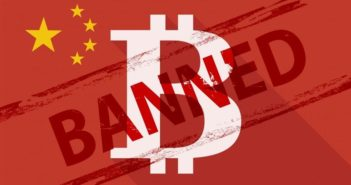 https://coinpedia.org/news/china-planning-ban-bitcoin-exchanges/
