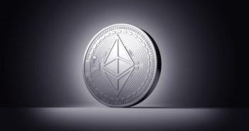 Cryptokitties: 4 ďalšie populárne Etherereum krypto hry