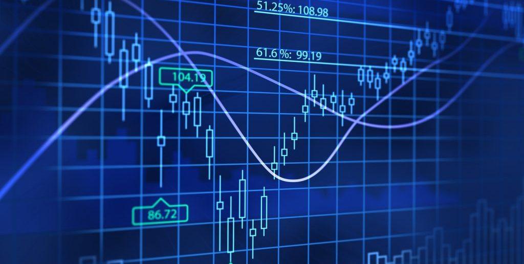 Sviečkový graf a jeho význam pre obchodovanie