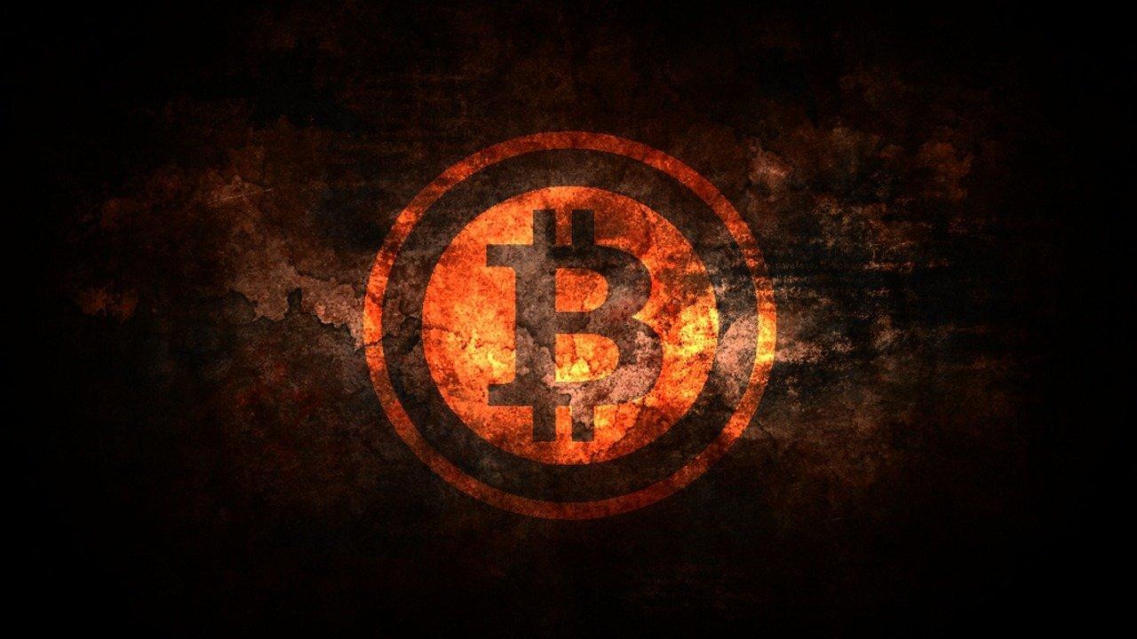 Bitcoin sa kvôli FUD ocitol na niekoľko mesačnom minime!