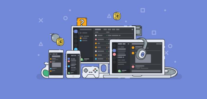 Discord Crypto Chat: několik důvodů, proč jej využívat