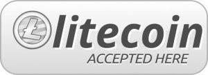 Litecoin a LitePay: Revoluční platební systém LTC již brzy!