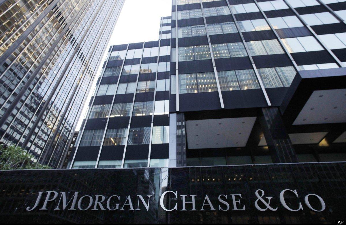 Kryptomeny pravdepodobne nezmiznú, hovorí JPMorgan