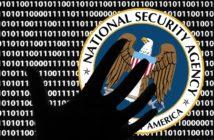 """Snowden odhalil NSA dokumenty. Bitcoin bol """"#1 Priorita"""""""