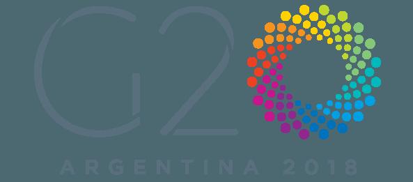 Kryptomeny nie sú mena ale aktívum, tvrdí G-20.