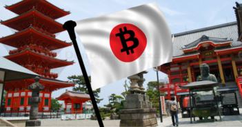 Japonsko: Kvôli licencii končí 5 zmenární s kryptomenami