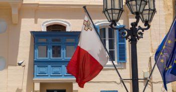 Binance sa bude sťahovať. Jej cieľom je Malta!