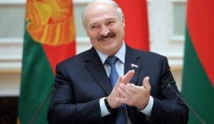 Aktuálne: Bielorusko zlegalizovalo krypto biznis!