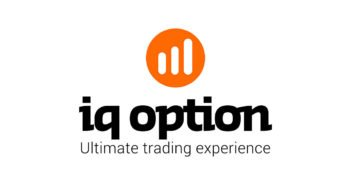 IQ Option