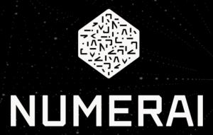 Blockchain a UI: Na tieto 4 projekty sa určite pozrite!
