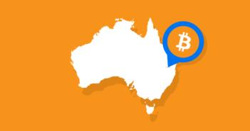 Austrália: Bitcoin a Ethereum kúpite aj v novinovom stánku