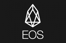 co je EOS token? Mali by ste nakúpiť?