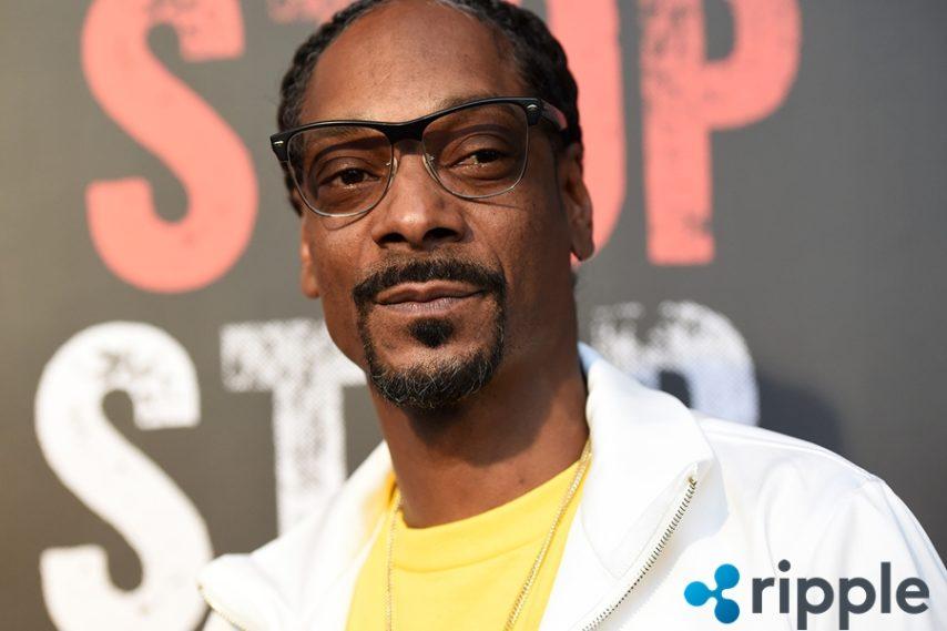 Snoop Dogg Ripple