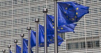 22 členských štátov EÚ vytvorí jednotný digitálny trh